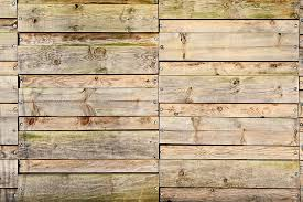 Wooden Fence Fence Wood Plank Grain Screws Blonde Wood Pattern Mold Barrier Safety Pikist