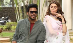 Tenali Ramakrishna movie review: This Sundeep Kishan, Hansika starrer is no less than a punishment - Entertainment News , Firstpost