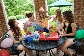 amazing sweet six gift ideas you