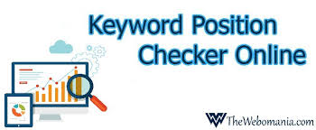 Image result for google rank checker images