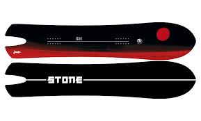Test Stone Snowboards Hakuba 2021 : avis planche snowboard Stone Snowboards  2021, prix