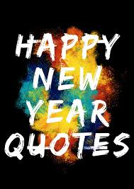 happy new year wishes quotes muddoo