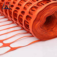 Customized Cheap Price Orange Safety Net Barrier Fence Plastic Mesh Barricade Net Buy Plastic Fencing Net Plastic Flat Nets Orange Safety Mesh Product On Alibaba Com