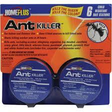 Download Best Outdoor Ant Killer Home Depot  Gif