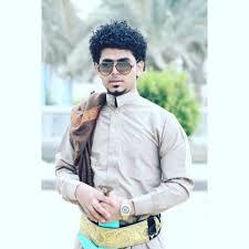 صور شباب اليمن صور اجمل شباب اليمن رمزيات