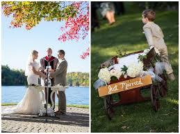 burgundy tan wine lover s wedding molinski photo