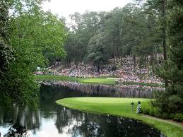 photographs golfcoursegurus augusta