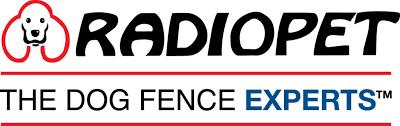 Invisible Dog Fencing Hidden Dog Fence Radio Pet