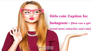 instagram quotes captions