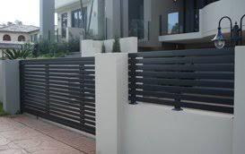 Brushwood Fencing Geelong Geelong Brushwood Fencing Suppliers Installers Kwikfynd