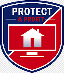 Laney Mary Real Property Management Phoenix Area Wolff Polly West Valley,  others, text, logo png | PNGEgg