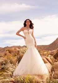 wedding dress leeds i designer