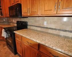 measure for your new granite countertop
