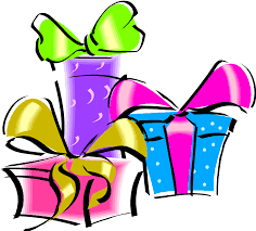 gift clipart bday gift gift bday gift