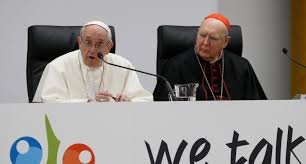 synod to show young catholics