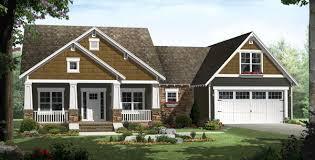 affordable home plans budget floor