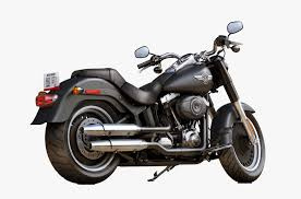 2016 harley davidson softail fat boy