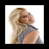 Sondra Smith - Member Profile