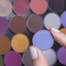 interview with makeup geek founder allure