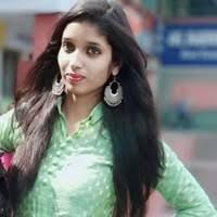 Preeti Verma - New Delhi, Delhi, India | Professional Profile | LinkedIn