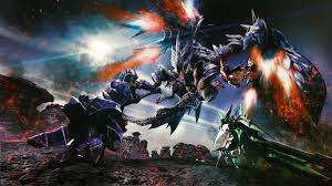 monster hunter x wallpaper 70 images