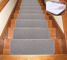 the 10 best stair treads in 2020 in
