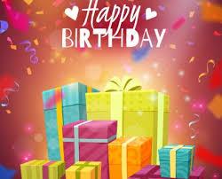 ucapan selamat ulang tahun untuk diri sendiri com