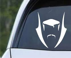 Avengers Doctor Dr Strange Die Cut Vinyl Decal Sticker Decals City