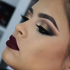 cosmo makeup academy 11812 south st