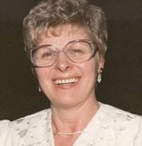 Olga Smith - Edmonton's Burial & Cremation Professionals   Trinity Funeral  Home Ltd.