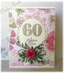 splitcoaststers 60th wedding anniversary
