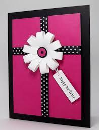 cute 21st birthday wishes design