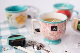 tea infused diy candles elisabeth
