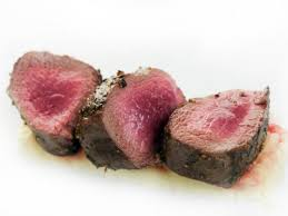exploring red meat alternatives food