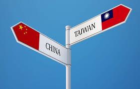 Resultado de imagen para huida a taiwan 1949