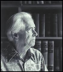 Writing the Life of Bernard Smith | National Library of Australia