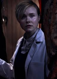Ivy Mayfair-Richards | American Horror Story Wiki | Fandom