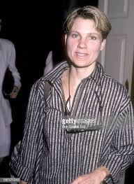 Lindsay Crouse Actress Stock Pictures, Royalty-free Photos & Images