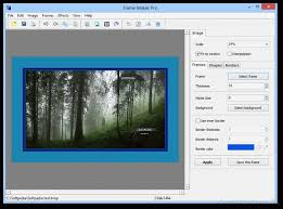 ams frame maker pro 3 91 software