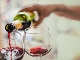 best eastern european wines the independent