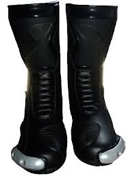 2018 motorcycle riding boots cool