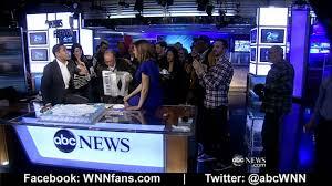 ABC World News Now 20 Years: POLKA ...