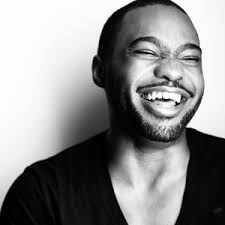 Tyrone Smith Tour Dates 2020, Concert Tickets & Live Streams ...