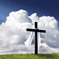 Annie (Polly) Jenkins Obituary - Hillsville, Virginia   Legacy.com