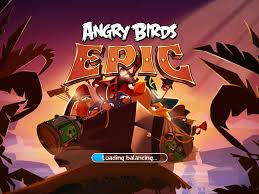 Ghim trên Game Title Screen