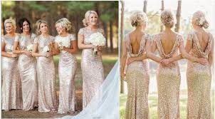 beautiful affordable party dresses from