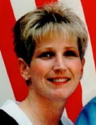 Teresa Johnson-Lukowicz Obituary - Visitation & Funeral Information