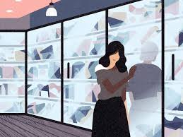 crying in h mart the new yorker