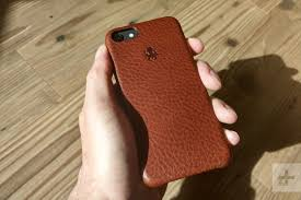 the best iphone 8 cases and covers