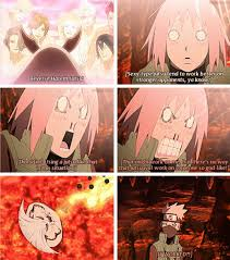 Naruto shippuden 463 Lmao I laughed so hard when I watched it and ...